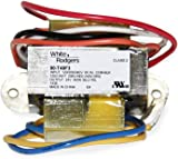 61MyuuF6wxL._AC_UL160_SR160160_ white rodgers 90 370 fan relay rbm type 184 heavy duty enclosed White Rodgers Relay Wiring at bayanpartner.co