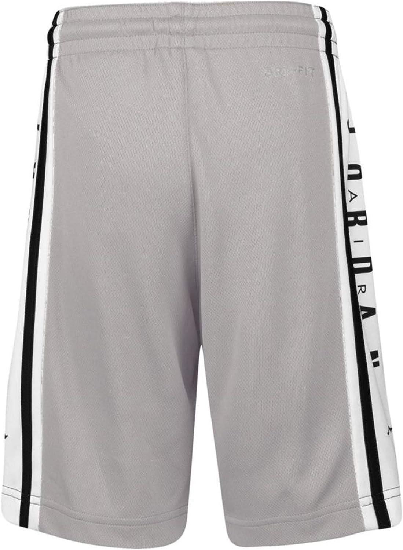 Nike Jdb Air Jordan