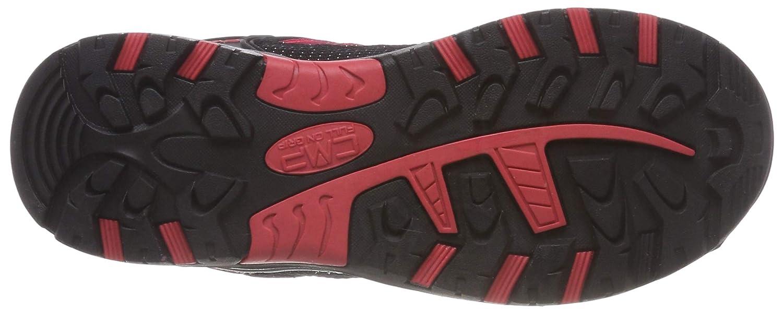 Chaussures de Randonn/ée Basses Mixte Adulte CMP Rigel Low
