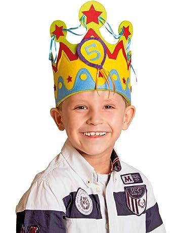 Sombreros para niños   Amazon.es