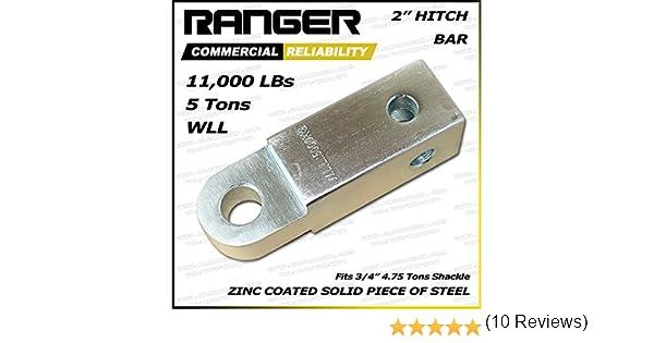 CNC Fold Extend Brake Clutch Lever/&Handle Grip For YFM700 Raptor 700R 2000-2006