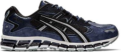 ASICS Gel-Kayano 5 360 - Zapatillas para hombre: Amazon.es: Zapatos y complementos