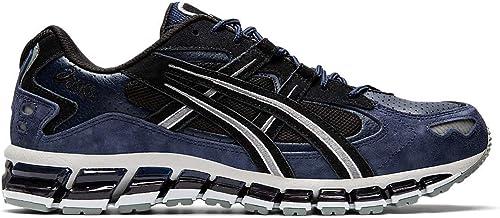 Amazon.com: ASICS Gel-Kayano 5 360 Zapatos para hombre: Shoes