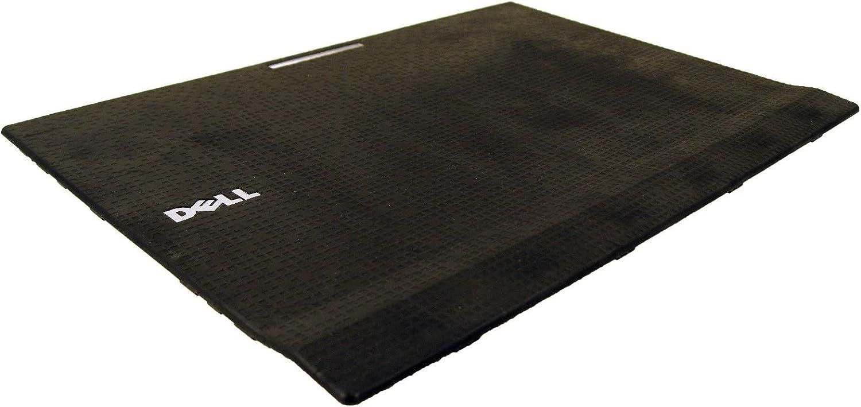 2JYC6-Dell Latitude 2110 Display Back Black-2JYC6