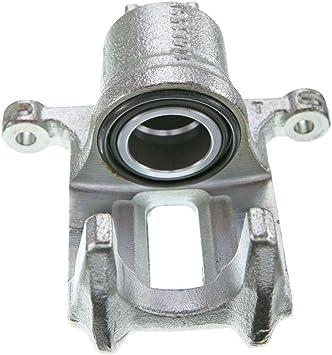 Raybestos FRC12163N Opti-Cal New Brake Caliper