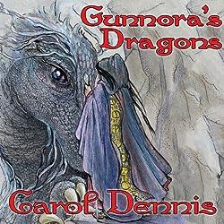 Gunnora's Dragons