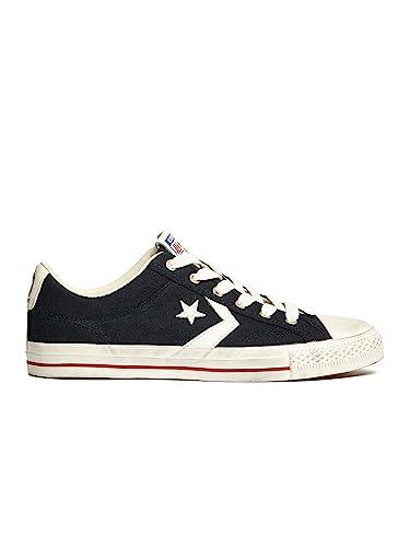 E Converse Sneakers Borse Scarpe it Mainapps Amazon Uomo 160925c q08aH