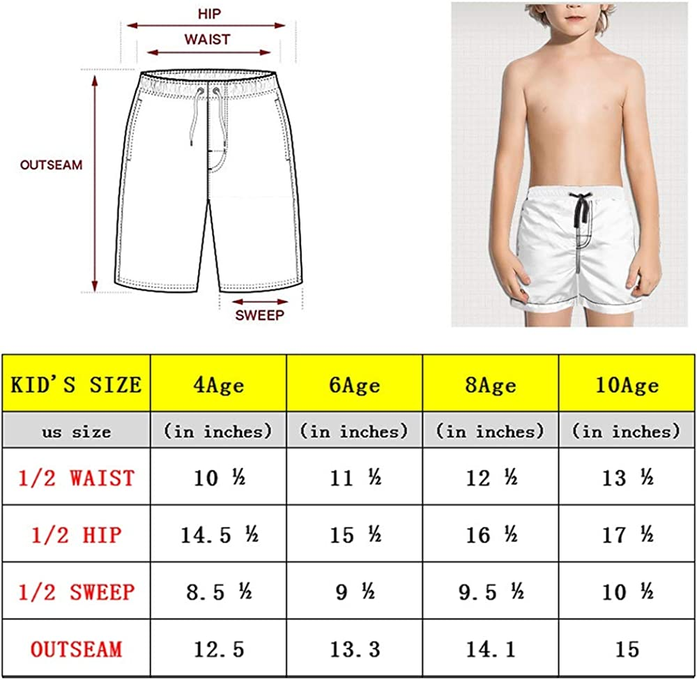 supiocv Tibetan Decor Buddhist Mandala Childrens Board Shorts Sportwearfashioncamo Shorts Beachshorts