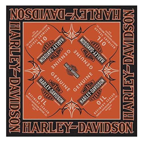 Harley Davidson Overalls - 7