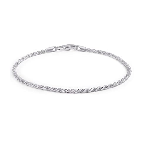 Fine Jewelry Beautiful Star Simple Style Anklet Yellow Plated For Women In 925 Sterling Silver Jewelry & Watches