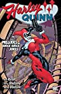 Harley Quinn (2000-2004) Vol. 1: Preludes and Knock-Knock Jokes