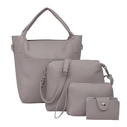Amazon.com  FitfulVan Clearance! Hot sale! Bags ca48decc3c77c