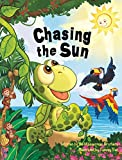 Chasing the Sun: An Island Adventure for Kids