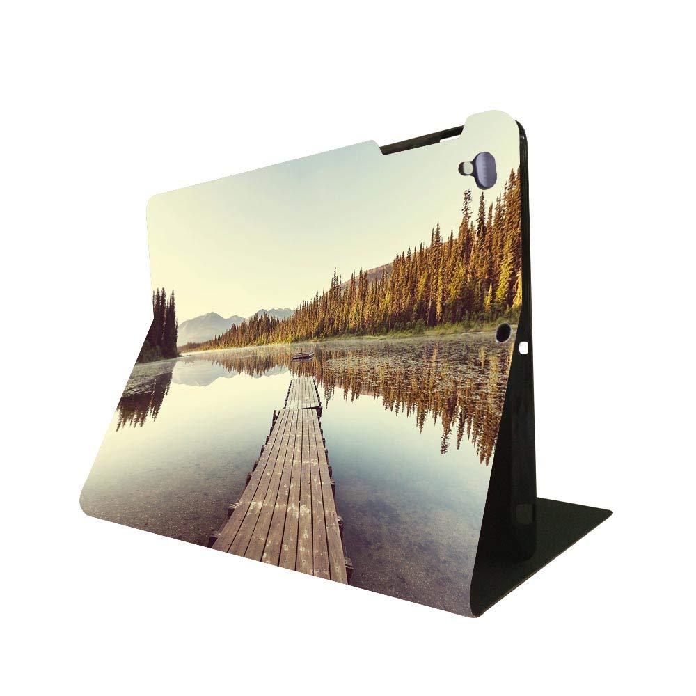当店の記念日 iPad 10.5インチiPad Proケース 秋の鮮やかな葉 カラフルでフレッシュな自然の葉 iPad 季節の変化 colour2 超薄型 軽量 保護角度 軽量 スマートケース 自動スリープ解除機能 iPad pro マルチカラー iPad-CA190311-03319-pro iPad pro colour2 B07PT52PQJ, バラエティハウス:ca634e95 --- a0267596.xsph.ru