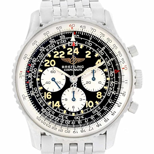 breitling-navitimer-mechanical-hand-wind-mens-watch-a12022-certified-pre-owned