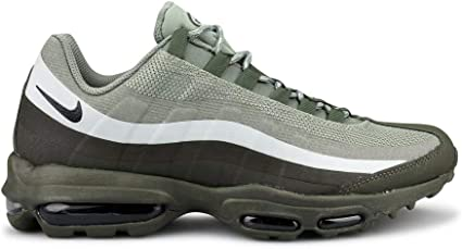 chaussure nike aire kaki