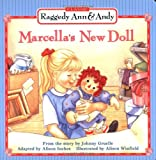 Marcella's New Doll, Alison Inches, 068983246X