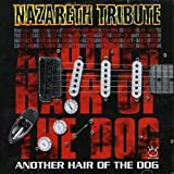 Tribute to Nazareth: Another Hair of the Dog (Audio CD)