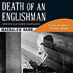Death of an Englishman: A Marshal Guarnaccia Investigation | Magdalen Nabb