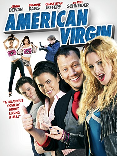 American Virgin ()
