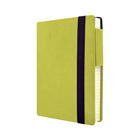 Amazon.com : Legami Small 12 Month 2017 Daily Diary - Apple ...