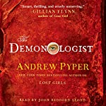 The Demonologist: A Novel | Andrew Pyper