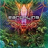 Hypernature by Earthling