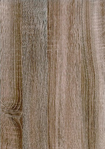 Wood Like Tile Flooring florim usa this us branch of the larger florim group based in italy is at the forefront of technological innovation and environmentally responsible D C Fix Like Contact Self Adhesive Vinyl Film Woodgrain Sonoma Oak Light 675cm X 2m 346 8105