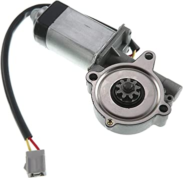 Window Motor for Ford Taurus Lincoln Continental Mercury Sable FO1356114