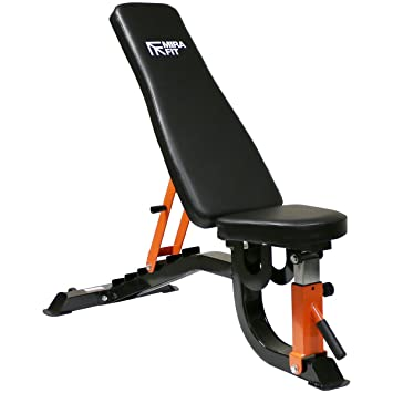 workout best invigorate weight bench intended ordinary in new for training adjustable outstanding