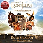 The Lion of Judah | Ruth Graham