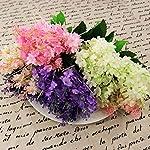 Bubble-Princess-1pcs-16×35-cm-Plastic-5-Heads-Artificial-Lavender-Flowers-Hyacinth-Plant-Silk-Flower-Wedding-Arrangement-Home-Decoration