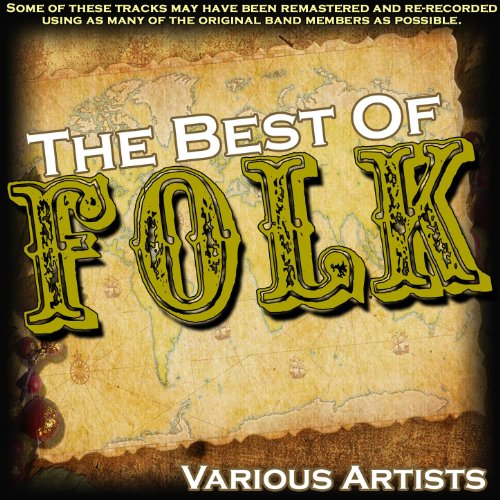 The Best Of Folk