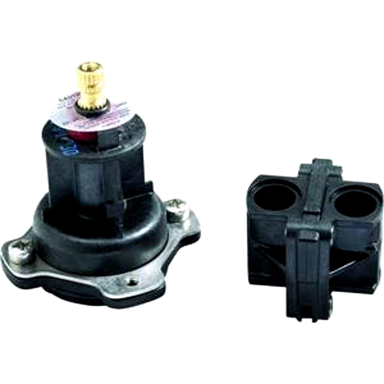 Kohler Repair Kit For Single Handle Pressure Balance Valve