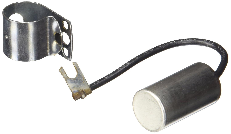 Standard Motor Products DR70T Distributor Condenser STD:DR-70T