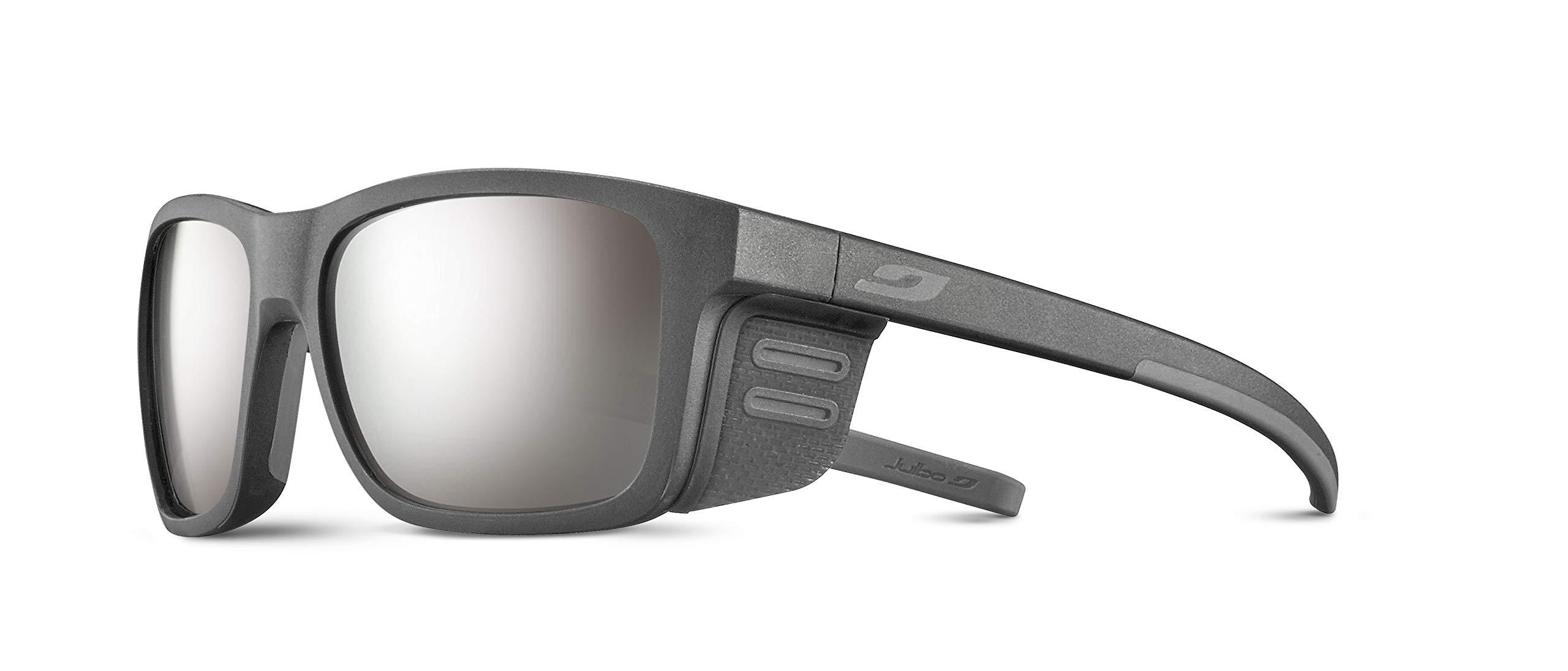 Julbo Cover Junior Sunglasses - Spectron 4 Baby - Gray/Gray