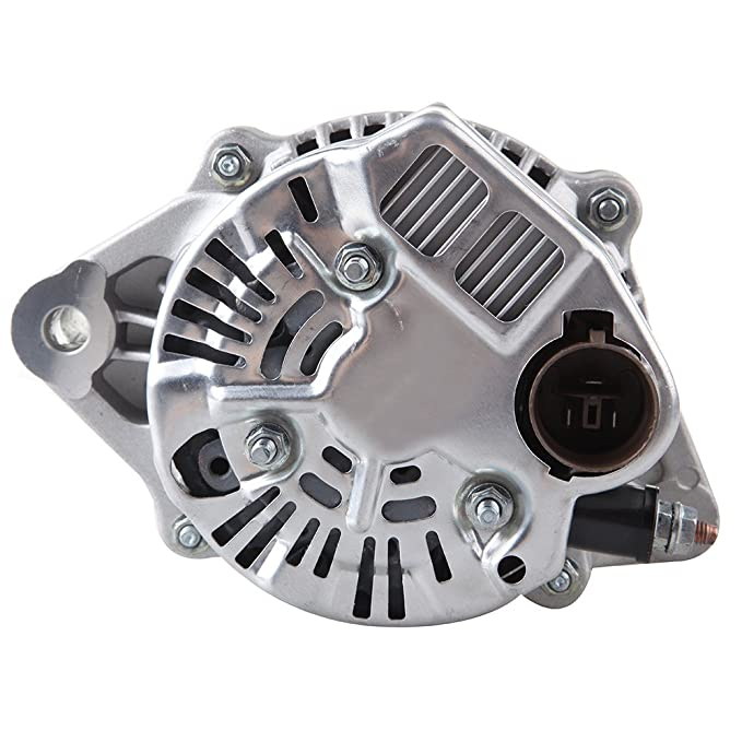 Alternators ECCPP AND0082 13499 for Toyota Camry 2.2L 1993 1994 1995 1996 IR IF 70A