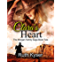 Clara's Heart (The Morgan Family Saga Book 2)
