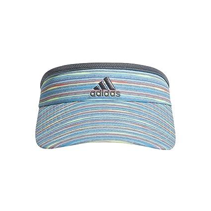 fa665f38024 Amazon.com  adidas Women s Match Visor
