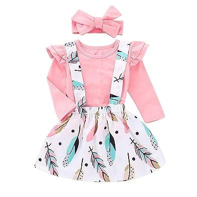 02cea4eac Baby Clothes Set