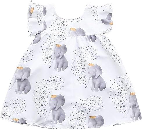 Filles Disney Princess en coton blanc Pantalon Filles//Bébé//ou bébé Lot de 3