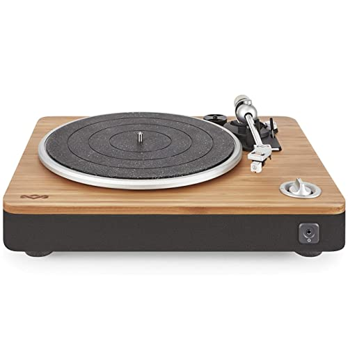 House Of Marley, Stir It Up Turntable