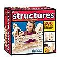 Keva® Structures, 200 Plank Set - Item #50089W