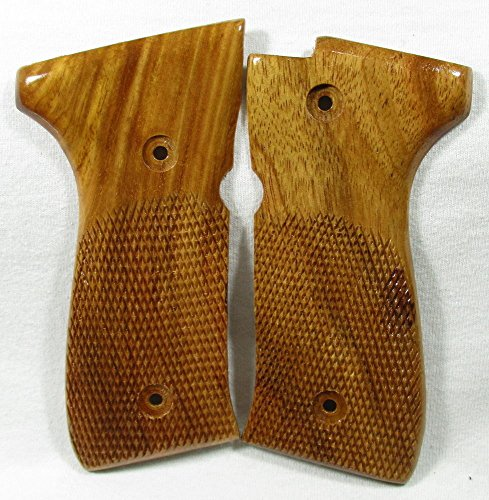 Beretta Pistol Parts - 3