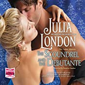 The Scoundrel and the Debutante | Julia London