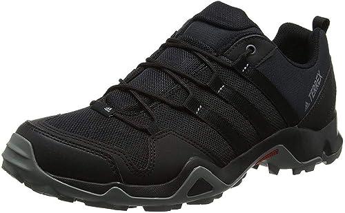 adidas Terrex Ax2r, Chaussures de randonnée Homme