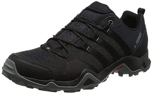 Moderne Adidas Schuhe für Herren, Adidas Outdoor Terrex Ax2R