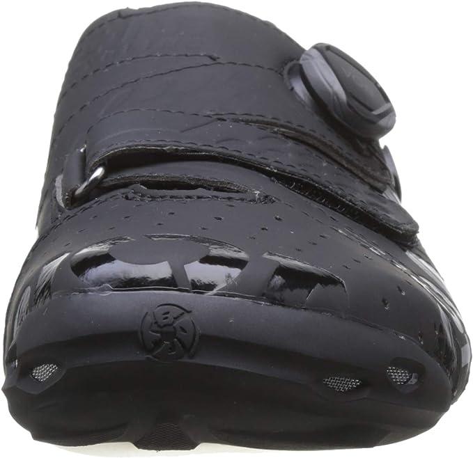Riot Boa Road Shoes 2017 Pearl White//black 40 Eu Bont