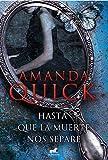 Hasta que la muerte nos separe/ Til Death Do Us Part (Spanish Edition)