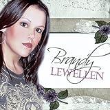 Brandy Lewellen